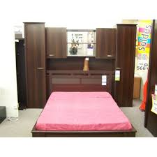 chambre pont but stunning chambre wenge but photos antoniogarcia info