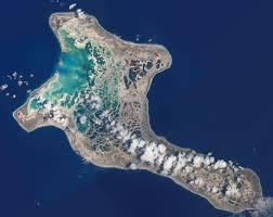 lagoon wikipedia