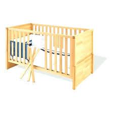 destockage chambre bébé lit en bois bebe destockage dune chambre bacbac acvolutive