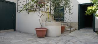 1 bedroom 1 bath house for rent moncler factory outlets com 1 bedroom house to rent in dali nicosia 1 bedroom house to rent in dali