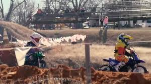 motocross races near me freestone raceway this is texas motocross