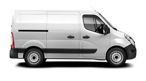 peugeot partner 2016 white vans vehicles renault uk