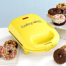baby cakes maker babycakes mini donut maker 3066 the home depot creative ideas