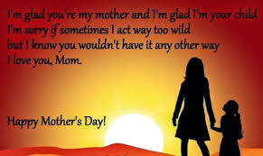 my s day mothers day 2018 gift ideas sms wishes messages quotes images
