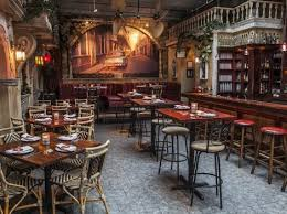 Private Dining Rooms Philadelphia by Cuba Libre Restaurant Philadelphia
