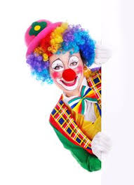 clowns for hire for birthday party new never used hi my name is g the clown i do