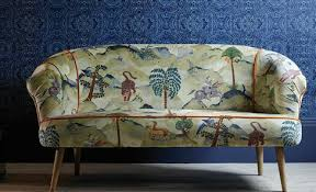 Upholstery Fabric For Curtains Designer Upholstery Fabric And Luxury For Curtains F P Gorgeous