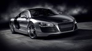 top 10 luxury good looking cars