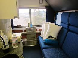 amtrak superliner bedroom amtrak bedroom superliner roomette rustzine home decor amtrak