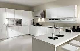 rn u kitchen designers shaped kitchen design ideas designers
