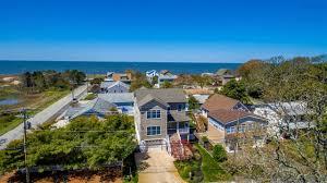 coastline realty llc cape may nj real estate sold listing