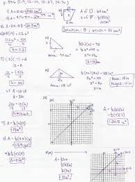 Cpctc Worksheet Answers Geometry Honors G Pap Advanced Pre Calculus