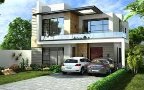 total 3d home design software reviews home home mansion 3d home design sweet home 3d design software