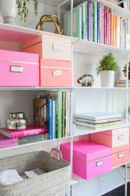 60 best organize my life images on pinterest