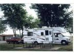 cer shell ford ranger ford ranger rv for sale near decatur il claz org