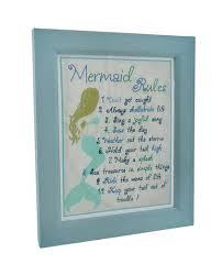 Mermaid Home Decor 58 Best Mermaids Of The Deep Images On Pinterest Mermaid