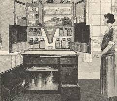 1920s kitchen kitchens 1920s and 1930s 20th century home