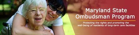 ombudsman program