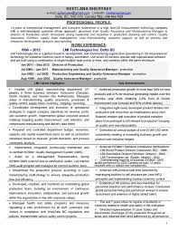 images of sample resumes 223 best riez sample resumes images on pinterest sample resume
