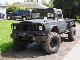 jeep wood box veteran u0027s day salute kaiser jeep m175 u2013 box top