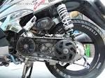 HCM - Danter Shop - Hàng độ xe chính hãng cao cấp. RRGS, KOSO, RPM <b>...</b>