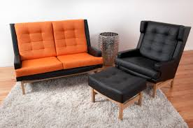 Upholstery Repairs Melbourne Melbourne Furniture Upholsterers Marty Teare Furniture Design
