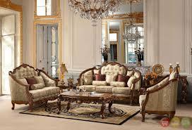 Microfiber Living Room Set Living Room Modern Formal Living Room Furniture Medium Limestone