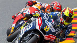 motocrossed cast motogp 2018 schedule launched acculength