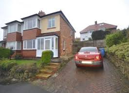 3 Bedrooms For Rent In Scarborough 3 Bedroom Houses For Sale In Scarborough Zoopla