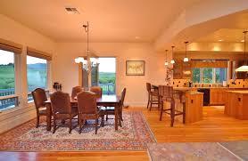 3 Bedroom Houses For Rent In Bozeman Mt Montana Water Properties For Sale Live Water River U0026 Fishing