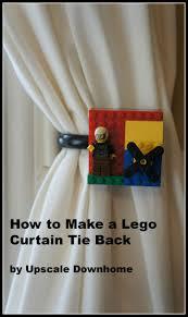 211 best lego room decor images on pinterest lego room decor