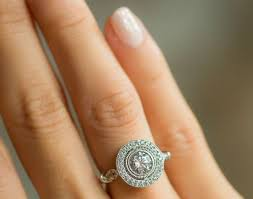 build your engagement ring ring halo awesome build your own engagement ring classic