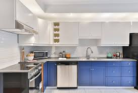 cost of kitchen cabinets for small kitchen how much does it cost to redo a small kitchen asasa kitchens