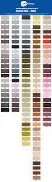 pantone 400c 4995c colour dynamicscolour dynamics