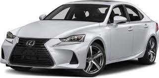recall lexus rx 350 lexus is 350 recalls cars com