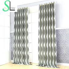 Grey Plaid Curtains And Gray Plaid Curtains And Grey Tartan Curtains White