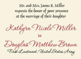 Regency Wedding Invitations Wedding Invitation The Best Wedding Blog Ever By Marilyn U0027s Keepsakes