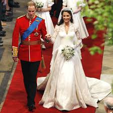30 most iconic celebrity weddings of all time everafterguide