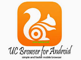uc browser version apk apk baru uc browser untuk android v10 5 0 apk uc browser
