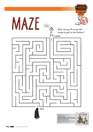 free printable lego maze printable star wars activity sheets in the playroom