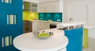 funky kitchens ideas funky kitchen designs kitchen design ideas