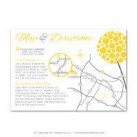 enclosure cards enclosure cards impress ink stationery design studio