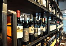 Open Liquor Stores On Thanksgiving Liquor Stores To Stay Open Later Connecticut Post