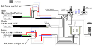 h s h series parallel switch help please page 3 jemsite