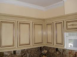 Faux Finish Kitchen Cabinets  Kitchen Cabinet Ideas Ceiltullochcom - Kitchen cabinets finish