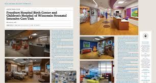 Interior Design Jobs Wisconsin by Zimmerman Architectural Studios Inc Linkedin