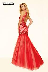 mori lee prom dresses celebrity prom and evening dresses