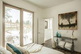 tiffany home design hgtv