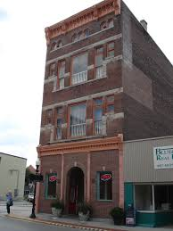 three story building the tallest three story building in the world the shinner building