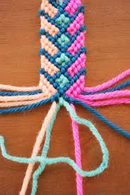 friendship bracelet tutorials images 10 friendship bracelet tutorials fyi by tina jpg